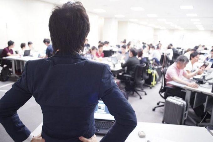 古山さんセミナー写真3