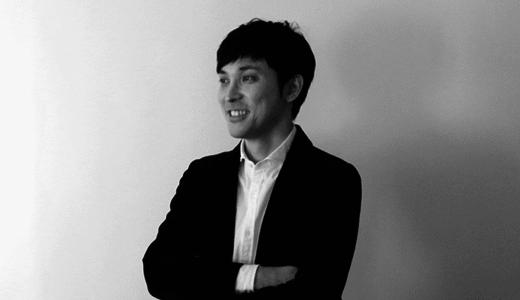 業界初のインタラクティブ動画編集プラットフォーム「MIL」|前編