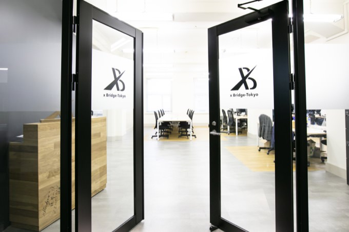 xbridge-tokyo6